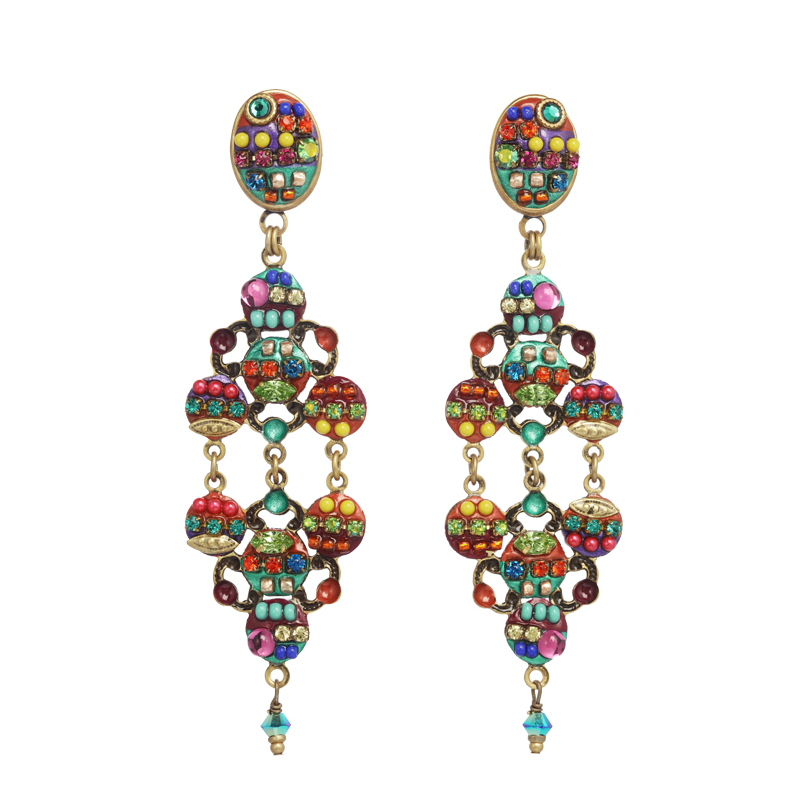 multi-bright-chandelier-earrings-womenabiding-israeli-israeli-jewelry-jewellery