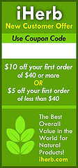 $10 Coupon for you: