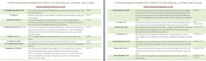 15-encouraging-verses-with-which-to-end-emails-letters-and-cards-womenabiding-printable