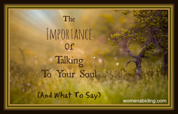 the-importance-of-talking-to-your-soul-and-what-to-say-final-big