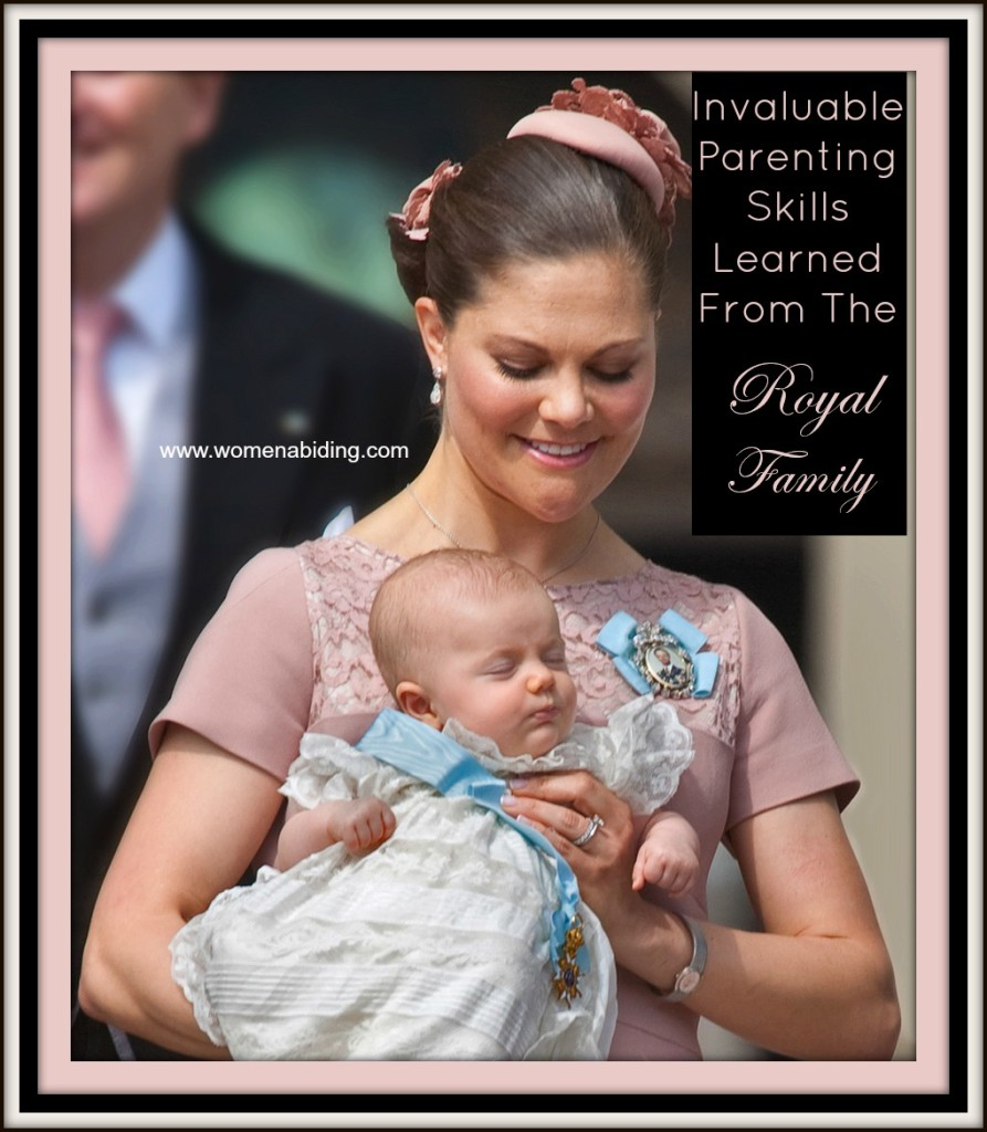 invaluable-parenting-skills-learned-from-the-royal-family