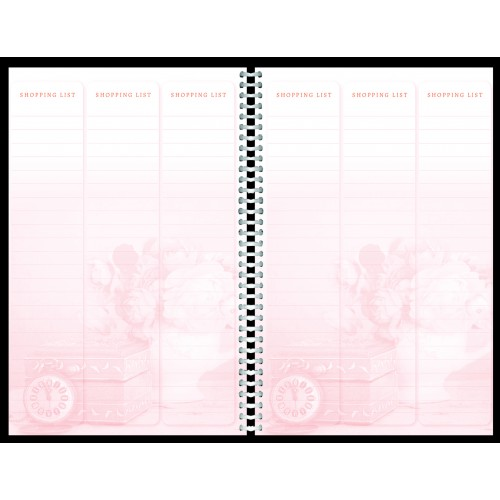 get-organised-in-2017-the-best-daily-planner-ever