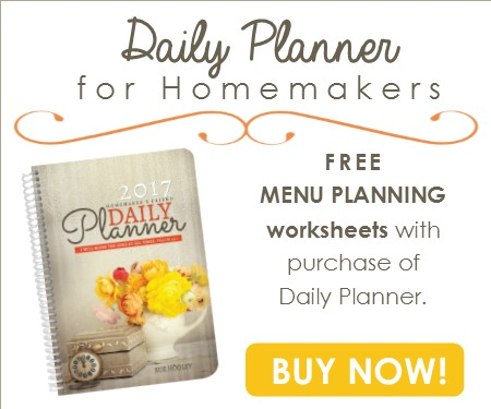 homemakers-daily-planner-2017