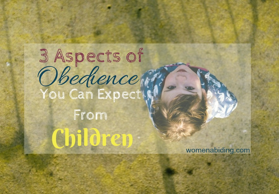 3-Aspects-of-Obedience-You-Can-Expect-From-Children
