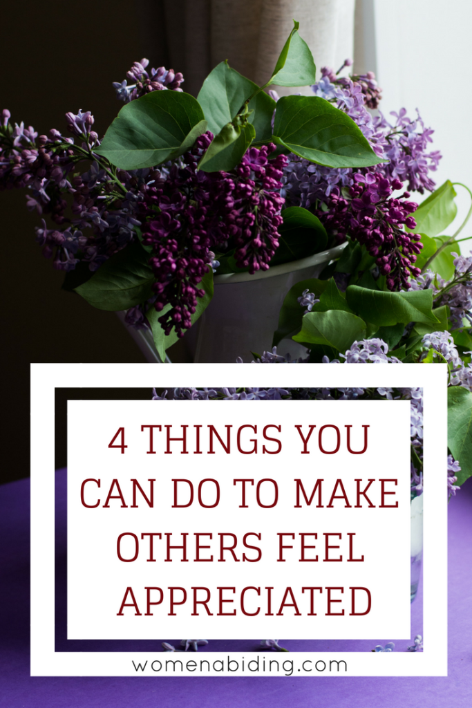 4-things-you-can-do-to-make-others-feel-appreciated-womenabiding