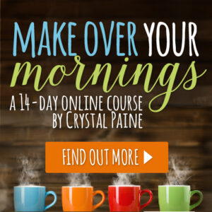 make-over-your-mornings-crystal-paine