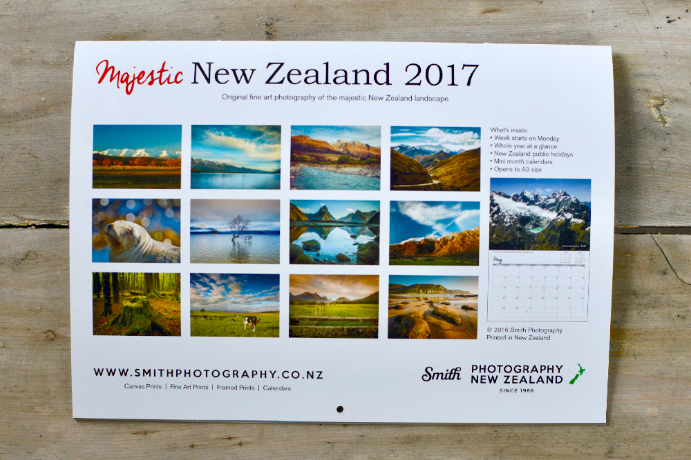 2017-calendar-womenabiding